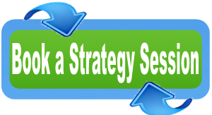 Strategy Session Offer