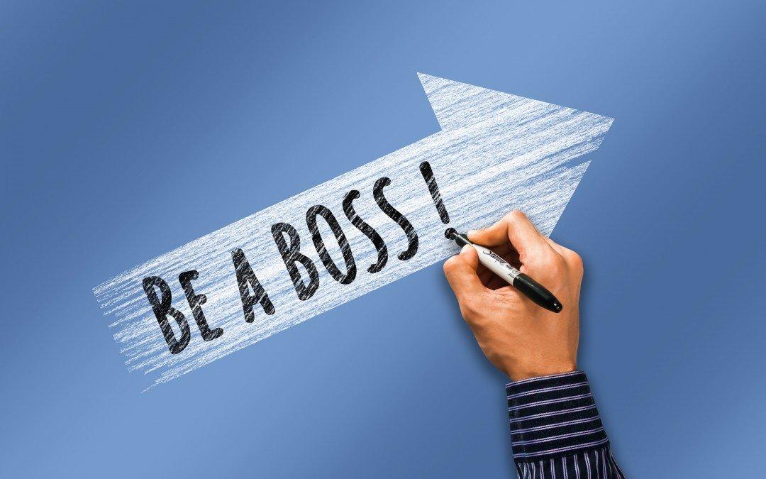 Reverse Engineer Your Strategic Plan