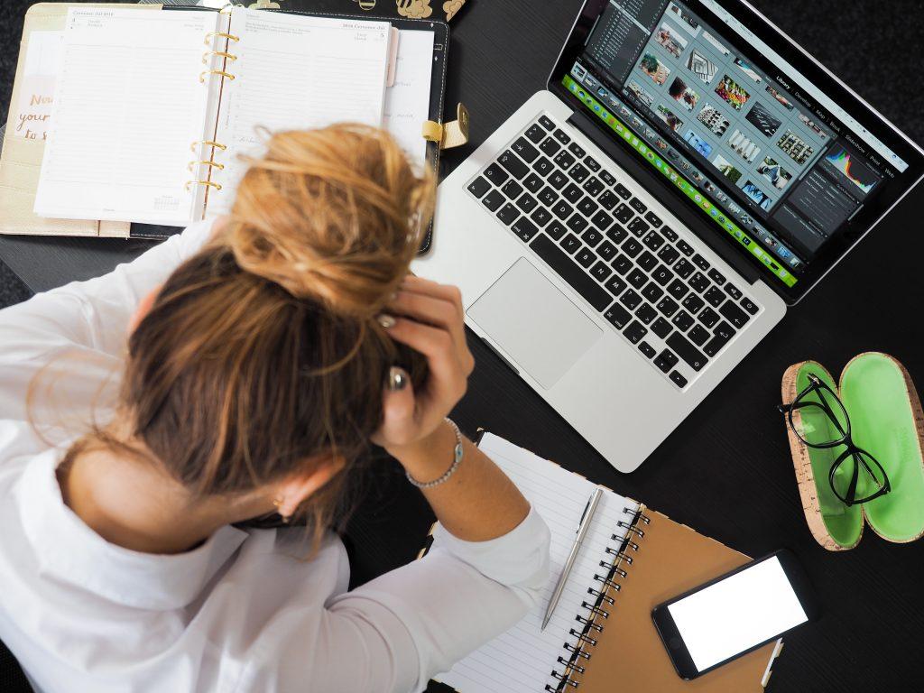 attract headache clients